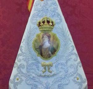 santa-cecilia-sevilla