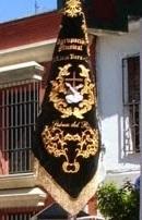 veracruz-palma-del-rio