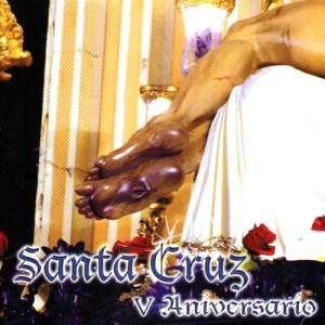 Santa Cruz - V Aniversario