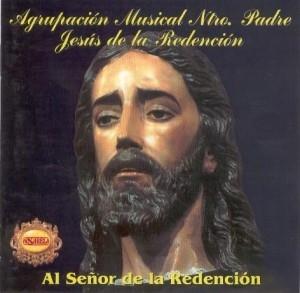 Al Señor de la Redención