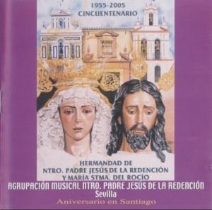 Aniversario en Santiago