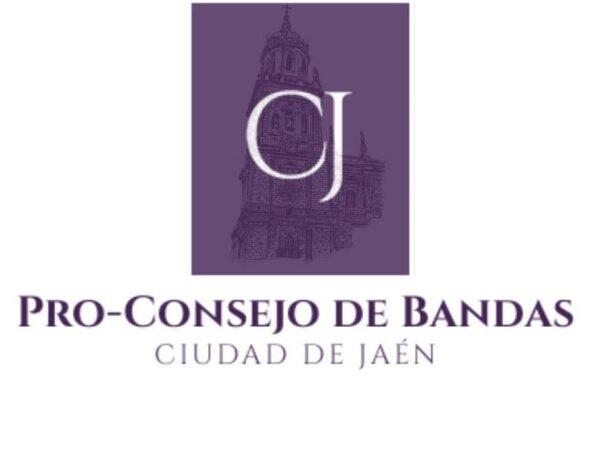 Consejo de Bandas de Jaén